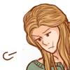 mutti: (sigh)