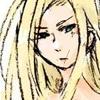 mutti: (side eye)