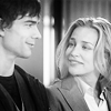 covert_affairs: Annie and Auggie (Default)