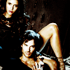 squirelawrence: (Vampire Diaries)