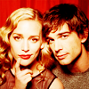 squirelawrence: (Covert Affairs A&A)