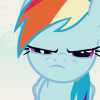 fairy1234: (rainbow dash 2)