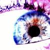 mangacat201: (eyedean)