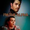 ser_pounce_alot: (Teen Wolf // I'm the Alpha)