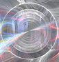 vla: (fractal rings)