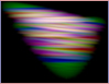 vla: (fractal hurricane)