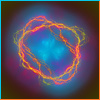 vla: (energy ring)