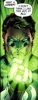 big_daddy_d: (Green Lantern/Hal Jordan)