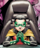 big_daddy_d: (Robin/Damian Wayne)