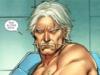 big_daddy_d: (Magneto)