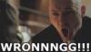 big_daddy_d: (Lex Luthor)