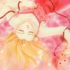 hoshikuzusymphony: (Ayashi No Ceres)