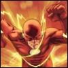 chrisdv: (The Flash)