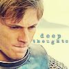 yourlibrarian: MERL-DeepThoughtsArthur-kathyh (MERL-DeepThoughtsArthur-kathyh)