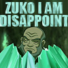 littlebutfierce: (atla iroh disappoint)