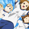 littlebutfierce: (k-on ritsu finish line)