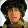 helloiamthedoctor: (4th Doctor Sad)