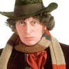 helloiamthedoctor: (4th Doctor Cross)