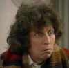 helloiamthedoctor: (4th Doctor Impressed)