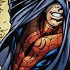 figaro: (Spider-Man)