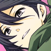 superfiber: Do not steal any of these icons, please...! (「 ♫ 」 Just make me feel so good.)