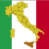 milktree: (Italy)
