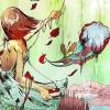 gooeybelle: (Jellyfish)