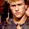 irishprince: (Conor » default icon)