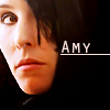 crazyfoolstiney: (movie!Amy)