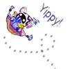 backups: (yippy)