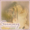sunnyolaf: (Sunny ~ So Beautiful)