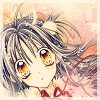 azurite: Mitsuki from Arina Tanemura's manga Full Moon o Sagashite (fmos - mitsuki)