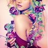 printemps: (fashion ♣ gemma roses)