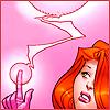 atomic_pink: (Power of Light)