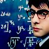 pfctdayelise: (mathematics max rushmore)