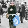 pfctdayelise: (cycling)