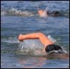 pfctdayelise: (swimming)