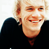 irishprince: (Heath as Conor » happy grin)