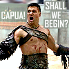 vlredreign: (Crixus Capua shall we begin)