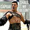 vlredreign: (Crixus Capua shall we begin)