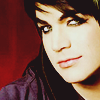 angerabbit: (Adam Lambert)