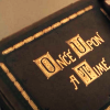 betterthandreams: (once upon a time)