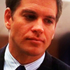 veryspecialagent_dinozzo: (you could really use a lifeline right no)