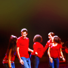 biting_moopie: (glee group pilot by misskitty373)