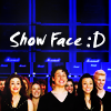biting_moopie: (glee va show face by misskitty373)