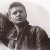 fajrdrako: Supernatural ([Dean])