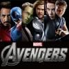 cat_77: Avengers (Avengers)
