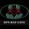 spn_batcave: (batcave)