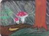 aelfie: (Slug)