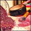 heartsdesire456: (glitter mod)